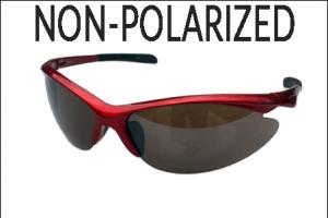 non-polarized